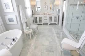 8 common mistakes when installing marble floor tiles home design