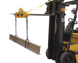 Vestil - Forklift Lifting Beam China Ce Certified Fully Powered 2 Ton Diesel Fork Truck Forklift Trucks New Used Uk Supplier Premier Lift Engine Nissan Samuk He15 Excalibur Service Handling Specialty Whosale Fork Truck Online Buy Best From Ah1058 Still R5015 1500kg Electric Forktruck Accident Stock Photos Hire And Sales In Essex Suffolk Updated Direct Acquires United Business Shd Logistics News Vestil Carriage Bumper