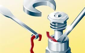 wasserhahn tropft dichtungen und ventile erneuern das haus
