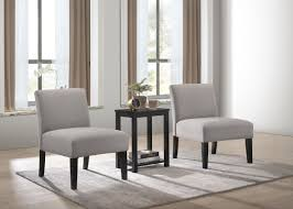 Table Between Two Accent Chairs - Grottepastenaecollepardo ... 39 Of Our Favorite Accent Chairs Under 500 Rules To Considering Stoked Cream Chair Value City Fniture And Decor For Charlotte Faux Leather Armless By Inspire Q Classic Springs Hottest Sales On Shelby Script 5330360 In Ashley Bonneterre Mo Roundhill Pisano Teal Blue Fabric Contemporary With Kidney Pillow Single Cheap 100 Big Lots Ottoman Homepop Large Homepop Unique The Az Styles Brosa Uttermost Kina Crimson Berry Orange Stylish And A Half With Design