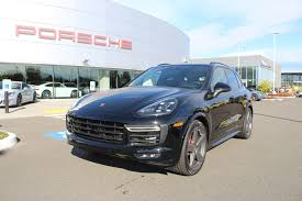 New 2018 Porsche Cayenne GTS In Fife, WA - Larson Says Yes Porsche Cayenne Wikipedia 2017 Truck Best New Cars For 2018 Panamera 2010 Rework By Gambarotto Mod American 2019 Cayenn Turbo First Drive Review Automobile Magazine 2015 Refresh Spied Trend News Dwi Charge After Slams Into Truck On Gwb Cars Pinterest 2016 Lincoln Mkx Bentley Bentayga Todays Car Niche Suvlight Milan M135 Suv Transporting Test Including 911 Crashes In A Man Tgx Designed Like The Legendary Porschemartini Racing
