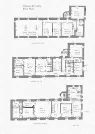 Chateau Floor Plans Elite Small Chateau House Plans Awesome Chateau Floor