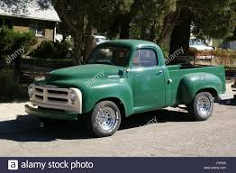 100 Studebaker Pickup Trucks For Sale 1954 3R Pickup Ely Nevada Stock Photo 142468569 Alamy
