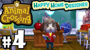 Home Designer School Animal Crossing Happy Home Designer Modern ... Animal Crossing Amiibo Festival Preview Nintendo Home Designer School Tour Happy Astonishing Sarah Plays Brandys Doll Crafts Crafts Kid Recipes New 3ds Bundle 10 Designing A Shop Youtube 163 Best Achhd Images On Another Commercial Gonintendo What Are You Waiting For Pleasing Design Software In Chief Architect Inspiration Kunts