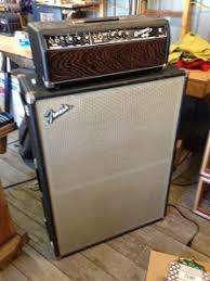 Fender Bassman Cabinet Screws by Fender Bassman Vertical 2x12 Help Please The Gear Page