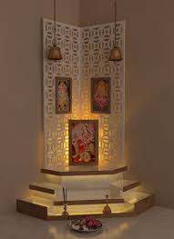 Beautiful Modern Mandir Design Home Ideas - Decorating House 2017 ... Mandir For Small Area Of Home Google Search Design Beautiful Modern Mandir Design Home Ideas Decorating House 2017 Top Interior Image Fancy At For In Decor Living Room Centerfieldbarcom Awesome Gallery 100 Nahfa 3662 Best Achitecture U0026 Inspiration Nok Thai Eating By Giant Elegant Pooja Designs Decorate 2746 Related Image Deco Pinterest Puja Room And Interiors