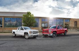 Chevrolet Reveals New Silverado Rally Editions! - Wallace Chevrolet 895000 Chevrolet Silverado Gmc Sierra Trucks Recalled News Pressroom United States Images New For 2015 Jd Power Cars Introducing The Allnew 2019 3500hd Kid Rock Concept Celebrates Freedom Balise Buick In Springfield Ma Serving Holyoke Updates Pickups Face 2016 Duramax 66l Diesel Offered On 2017 Hd Spied 1500 Chevys Making A Hydrogenpowered Pickup Us Army Wired Colorado Show Truck Unveiled Ahead Of Bangkok All Denali 62l V8 Everything Youve Ever