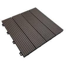 Kontiki Deck Tiles Canada by Decking Instock Kontiki Builddirect