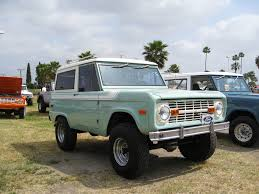 The Bronco Was Introduced In 1966 As A Competitor To The Small ... North Texas Mini Trucks Home Ford Jeep Mercedes And Beyond More Compact On The Way Amazing Ls Powered Nissan Hardbody Car Pinterest Denver Used Cars In Co Family Utility Truck Box For Srw Pickup 1183 Youtube Brush Quick Attack Pumpers For Sale These Chevys Make Great Farm History Of Service Utility Bodies 2017 Honda Ridgeline The Accord Claveys Corner Texoma Japanese F250 Camper Special 200 Buy It Now On Ebay Best 1995 Suzuki Truck Trading Post Swap Classifieds