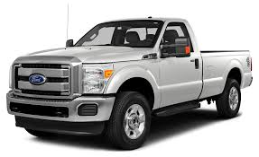 2012 Ford F-250 XL In Oxford White For Sale In MA - Used At Colonial ... Used Cars For Sale Roy Ut 84067 Kapp Auto Sales 2012 Ford Super Duty F350 Srw Sale In Moose Jaw Tow Trucks For Salefordf550 Vulcan 19ftfullerton Caused Car Diesel Lariat Fx4 Lifted Truck Youtube Mike Brown Chrysler Dodge Jeep Ram Dfw F150 Hague 1ftfw1ctxcfa17345 White Ford Super On Sc Greer F250 4dr Crew Cab 4wd Used Service Utility Truck For Sale In Al 2960 Golden 2013 Fseries Platinum Fords Most Luxurious