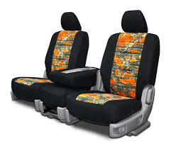 Orange Camo Seat Covers | Car Mods | Pinterest | Custom Fit Seat ... Bench Toyota Tacoma Bench Seat Covers Ford F Truck Seat Covers Best Quality Custom Fit Car Saddleman Easy Home Ideas From Split Camo Chevy F150 Accsories Velcromag Forum Community Of Fans 0408 Driver Bottom Leather Cover Install Youtube Spcecraftfilmscom For Sale On Ebay Ricks Upholstery Amazoncom 19982003 Ranger Camouflage New Interior Opinionsleather Enthusiasts Fantastic Rated In Helpful Customer Reviews