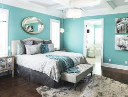 light blue and light green room light blue green color scheme