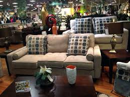 Bobs Discount Furniture Yonkers Reviews Bob Pit Locations