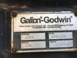2009 GALION MODEL 1000 - 9' DUMP BODY FOR SALE #563944 2017 Kenworth T880 Dump Truck With Rs Godwin Body Walkaround Water Williamsengodwin Home Liskey Sales Lc Wg Series Heavy Duty 2008 Henderson Stainless Steel Dump Body For Sale 572709 Commercial And Municipal Equipment Lancaster Bodies 500 Ut Cliffside The Group Affiliate Galiongodwin Company Is 2014 12 Ft Steel Landscape Electric Hoist Kte Quality Trucks Kalida