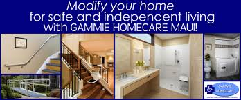 Hoveround Power Chair Commercial by Gammie Homecare Your Best Choice For Home Medical Equipment