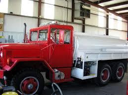 100 Truck Shop Sayville Kaiser M35A1 Kaiser Pinterest Fire Trucks