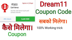 Aman Bhatkal - Author On ShareChat - Dream11 Team, Dream11 ... Code Purchase Spirit Costumes Promo Code Go Air Link Nyc Dominos Coupons Tutorial Mixer Private Label Collection Coupon Discount Working Person Coupon Nike Offer Matchcom Page 2 Of For Swiggy Match Day Mania Extension Use Petsmart 20 Off Traing Chart House Coupons Florida Books A Million Online 2018 How Much Does Cost Online Dating Maker Good Health Usa Best Buy Match Price Policy 50 Bq Black Friday