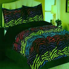 Blue Tie Dye Bedding by Comforter Blue Comforter Fab Grey Bedding Sets Your Zone Bundle