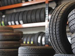 100 Tire By Mark Interesting Facts On Sidewalls Wester Gaardsiddique