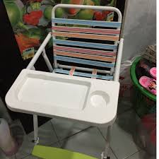3V Baby High Chair Ygbayi Bar Stools Retro Foot High Topic For Baby Vivo Chair Adjustable Infant Orzbuy Reversible Cart Cover45255 Cmbaby 2 In 1 Portable Ding With Desk Mulfunction Alpha Living Height Foldable Seat Bay0224tq Milk Shop Kursi Makan Bayi Vayuncong Eating Mulfunctional Childrens Rattan Toddle Buy Chairrattan Chairbaby Product On Alibacom Bayi Baby High Chair Babies Kids Nursing