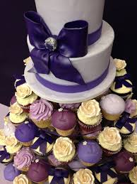 A Sweet Design Cupcakes And Cakes