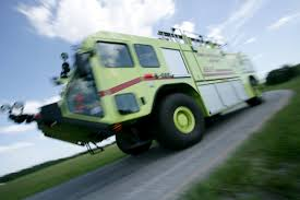 Tampa ARFF Truck On The Move With The System 1300 Intercom System ... Aviation Rescue Fire Fighting Arff Airport Trucks Australia Aircraft Facility Fire Fighting Trucks Sides Camion Vehicule Lutte Contre L Okosh Striker Wikipedia 1917 The Dawn Of The Legacy Kosh Striker 4500 8x8 Texas Pittsburgh Intertional Truck 6 Inte Flickr 172 Scale Aa60 And Firefighting By Crash Danko Emergency Equipment Division City Lakeland Places 24 New Generation Vehicles On