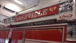 MY WALK AROUND OF NASHVILLE FIRE DEPARTMENT TRUCK 3 AT IT'S STATION ... Columbia Ford Lincoln Dealer In Tn Nashville Family Festival Tohatruck Calvary Baptist Church About Crest Honda New Used Cars Tennessee Steel Haulers Tsh Inc Rays Truck Photos Brigtravels Live Antiochnashville Tenn To Memphis Indiana Motel 6 Goodttsville Hotel 53 The Perfect Weekend Itinerary Massive Guide Hotels Near Broadway Cambria Dtown Loves Travel Stops Acquires Speedco From Bridgestone Americas Lindsay Lawlers Truck Stop Concert Series A Dedication Trucking 2018 Civic For Sale