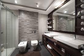 bathroom decoration and paint ideas modern master