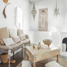 chambre maison du monde chambre maison du monde destiné à votre propre maison cincinnatibtc