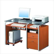 Techni Mobili Super Storage Computer Desk Canada by 20 Astounding Techni Mobili Computer Desk 734