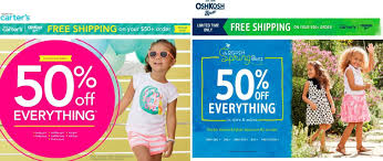 Pinned March 20th: Everything Is 50% Off At #Carters ... Pinned November 6th 50 Off Everything 25 40 At Carters Coupons Shopping Deals Promo Codes January 20 Miele Discount Coupons Big Dee Tack Coupon Code Discount Craftsman Lighting For Incporate Com Moen Codes Free Shipping Child Of Mine Carters How To Find Use When Online Cdf Home Facebook Google Shutterfly Baby Promos By Couponat Android Smart Promo Philippines Superbiiz Reddit 2018 Lucas Oil