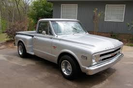 1967 Chevy Truck Paint Codes By Vin Html Autos Weblog Wikihow Chevrolet Buell Vin Decoder Picturesque Wwwpicturesbosscom Chevy S10 Chart Ides Dimage De Voiture 1987 Truck Top Car Reviews 2019 20 57 Favs With Wings And Wheels Pinterest The 8th Eighth Digit In The Vin Vehicle Idenfication Number 20 New Dodge Transmission Dodge Enthusiast Decode Your Code Gmc Lookup Window Sticker Bahuma Gm Motor Motwallpapersorg 1965 Ford Is All About