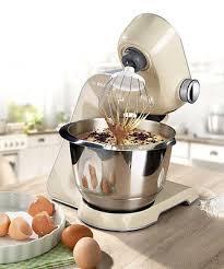 de cuisine bosch mum5 de cuisine bosch eur 44 00 picclick fr