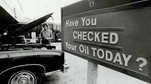 100 How To Change Oil In A Truck Often Should I My Cars Fluids The Drive