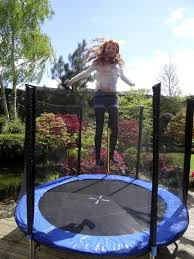 32 Fun Backyard Trampoline Ideas Best Trampolines For 2018 Trampolinestodaycom 32 Fun Backyard Trampoline Ideas Reviews Safest Jumpers Flips In Farmington Lewiston Sun Journal Images Collections Hd For Gadget Summer House Made Home Biggest In Ground Biblio Homes Diy Todays Olympic Event Is Zone Lawn Repair Patching A Large Area With Kentucky Bluegrass All Rectangle 2017 Ratings
