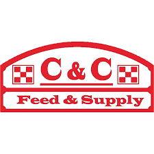 CC Feed Store South West Florida Horse Rescue