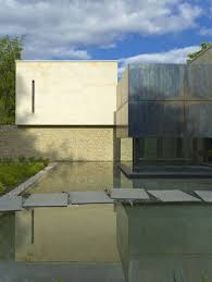 100 Mclean Quinlan Architects Light Modern Home In Buckinghamshire By British Architect
