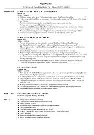 Intensive Care Unit Registered Nurse Resume Sample Nurse ... Registered Nurse Resume Objective Statement Examples Resume Sample Hudsonhsme Rn Clinical Director Sample Writing Guide 12 Samples Nursing Templates Of Bad 30 Written By Cvicu Intensive Care Unit For Nurses Attheendofslavery 10 Gistered Nurse Examples Australia Mla Format Monstercom