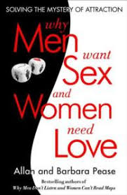 Books Kinokuniya Why Men Can Only Do One Thing At A Time Women