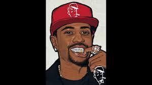 Everyday Is Halloween Chief Keef Instrumental by Free Dl Big Sean Type Beat 2017 Pro Smoodbeatz Youtube