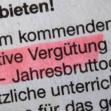 Fallstricke Und Hilfen Bei Der Arbeit Mit PDFA Computerwochede Zeilenabstand Brief Mit Freundlichen Grssen