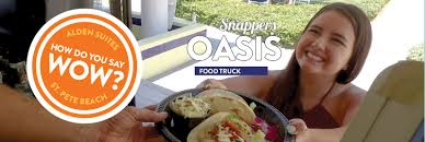 SNAPPER'S OASIS FOOD TRUCK Food Truck Rally Edible Wow Genisys Credit Union Pontiac Hd Sander Autodesk On Twitter What A Prefect 1st Stop With The Bow Treat Case Study Design Half Full Graphic Truck Now Quenching Thirsts Around Valley Follow I Love Sisig Filipino Eats From Your Block To Mine The Wow Silog Maui Wow Food Sierralei Wow Burger Home Kuta Menu Prices Restaurant Fort Gordon Is Making An Impact Programming And Special Events Talk Up Aps Wtons On Wheels Miami Trucks Roaming Hunger
