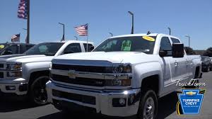 Certified Pre-Owned Chevrolet Truck Dealer West Chester, PA ... Certified Preowned 2017 Toyota Tundra Dlx Truck In Newnan 21680a 2016 2wd Crew Cab Pickup Nissan Vehicle Specials Used Car Deals 2018 Ram 1500 Harvest Pu Idaho Falls Buy A Lynnfield Massachusetts Visit 2015 Sport Waukesha 24095a Ford F150 Xlt Delaware 2014 Chevrolet Silverado Lt W1lt Big Horn 22968a Wilde Offers On Certified Preowned Vehicles Burton Oh 2500 Laramie Longhorn W Navigation