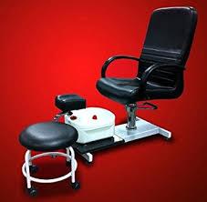 Lexor Pedicure Chair Manual by Cheap Lexor Pedicure Chair Find Lexor Pedicure Chair Deals On
