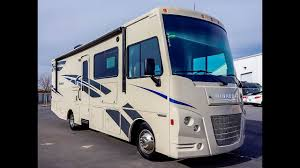 2018 WINNEBAGO SUNSTAR 27PE - Class A Motorhome - Transwest Truck ... Barstow Pt 5 1995 Trans West Amiral Custom Truck Peterbilt 379 With The Worlds Newest Photos Of Transwest Flickr Hive Mind 2018 Thor Synergy Tt24 Class C Motorhome Transwest Groupe Hydrovac Truck Tractor Volvo Vnl 670 For American Simulator Foremost Brochure Hosts Fall Rv Show Trailer Frederick