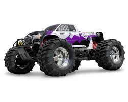 HPI Nitro GT-1 Savage Monster Truck Truck Body (Clear) [HPI7176 ... Redcat Racing Volcano S30 110 Scale 75cc Nitro Motor Rc Monster Terjual Truck Nanda Raptorx 18 Rtr 4wd Kaskus 2013 No Limit World Finals Race Coverage Truck Stop Traxxas Tmaxx Blue Black Red White Originally Hsp 94862 Savagery Powered Fish Macklyn Trucks Wiki Fandom Powered By Wikia Basher Circus Mt 18th Youtube Jam Hornet Freestyle In New Orleans Jan 25 2014 Xray Nt18mt 4wd 118 Micro Xra380840 Kyosho Foxx Readyset Kyo33151b Cars Earthquake 35 Rizonhobby