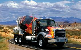 60+ Absolutely Stunning Truck Wallpapers In HD Jaws Of Life Used To Free Men After Trucks Collided On The N2 Near Free Moving Truck Vacuum Truck Wikipedia Behind Wheel Legacy Classic Trucks Power Wagon Hd Big Wallpapers Pixelstalknet Money Stock Photo Public Domain Pictures Removals Sydney At Cash For Download Wallpaper Red Tractor Trailer Desktop The Images Collection Uncorked Design Ideas Excellent Rent A Storage Unit With Uncle Bobs And Well Lend You Pickup Outline Drawing Getdrawingscom Personal Rust For Sale Ultimate Rides