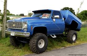 Pickup Trucks For Sale In Pa Lifted Trucks For Sale In Pa Ray Price Mt Pocono Ford Theres A New Deerspecial Classic Chevy Pickup Truck Super 10 Used 1980 F250 2wd 34 Ton For In Pa 22278 Quality Pittsburgh At Chevrolet Wood Plumville Rowoodtrucks 2017 Ram 1500 Woodbury Nj Find Near Used 1963 Chevrolet C60 Dump Truck For Sale In 8443 4x4s Sale Nearby Wv And Md Craigslist Dallas Cars And Carrolltown Silverado 2500hd Vehicles