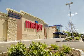 Meijer Christmas Tree Bag by Meijer Grocery Chain Drops Plans For A Lake Elmo Superstore