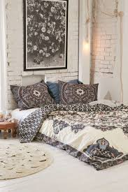 Urban Outfitters Bedding by Bedroom Urban Outfitters Bedding Compact Slate Decor